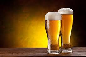 Otras cervezas