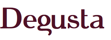 Degusta SL